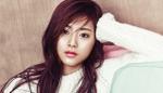 Cổ phiếu của JYP Entertainment sụt giảm mạnh vì scandal của Tzuyu (TWICE)