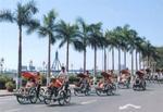 Thế giới say mê Nhật Bản, Đà Nẵng khiến dân Việt 'phát cuồng'