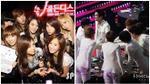 Những vụ lùm xùm tai tiếng nhất của 'Grammy xứ Hàn'