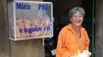 Tin vui đầu tuần: Quầy bánh mì từ thiện ở Sài Gòn được nhân rộng