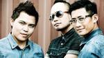 Cường Seven, MTV hội ngộ trong show nhạc HCMC Run 2016