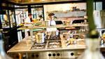 Nhà hàng Đà Nẵng lọt 'top 10 nhà hàng tốt nhất thế giới'