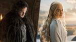 Kịch bản nào cho 'Game of Thrones 6'? (P.1)