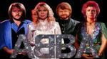 Lý do ABBA vẫn từ chối biểu diễn cùng nhau dù đã tái ngộ