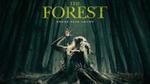 'The Forest' - Khơi dậy nỗi ám ảnh trong văn hóa tâm linh Nhật