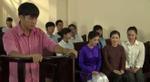 'Hai người vợ': Thanh Duy phải vào tù vì chữa bệnh chết người