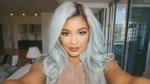 Kylie Jenner - 'nữ hoàng tóc' mới của Hollywood