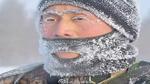 Những hình ảnh lạnh không thể tin nổi chỉ có ở Trung Quốc