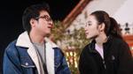 Angela Phương Trinh lái taxi, đưa Trường Giang đi cầu hôn bạn gái