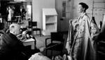 Câu chuyện về 'trái tim bất diệt' Christian Dior và những hậu sinh kế nghiệp