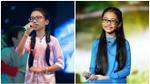 Phương Mỹ Chi - Từ hiện tượng dân ca đến nghệ sĩ trẻ đa năng của showbiz Việt