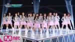 Show truyền hình chọn girlband từ… 101 thí sinh lên sóng