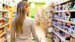 Các siêu thị đã 'móc túi' bạn như thế nào?