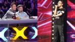 Got Talent 2016: Xuất hiện nút vàng và 'thánh rapper' khiến giám khảo điêu đứng