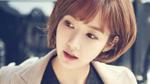 Hồ sơ nghề nghiệp của 'nữ hoàng dao kéo' Park Min Young