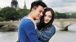 Lưu Khải Uy đau đầu vì tin đồn ly hôn Dương Mịch