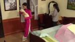 Hai người vợ: Sinh con xấu xí, Ngọc Lan nhẫn tâm mang cho nhà chùa
