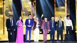 Clip: Hai 'thế hệ vàng' bolero Việt đứng chung sân khấu gây xúc động mạnh
