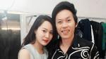 Hoài Linh 'nát óc' tìm nghệ danh mới và nhận đỡ đầu cho 'sơn nữ bolero'