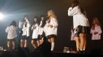 Tiết mục 'giả' EXID, GFriend của iKON khiến fan 'không đỡ nổi'