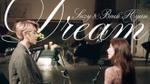'Giấc mơ' của Baekhyun và Suzy giành chiến thắng 3 tuần liên tiếp dù không quảng bá