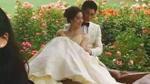 Ngô Kỳ Long và Lưu Thi Thi cưới ngày 10/3 tại Bali
