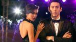 'Ông trùm' Teo Yoo: 'Tôi mê nét diễn sâu của Nhung Kate'