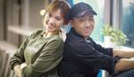 Trấn Thành chính thức lên tiếng: 'Tôi yêu Hari Won'