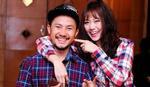 Clip hot: Tiến Đạt khẳng định việc Trấn Thành yêu Hari Won là 'không thể xảy ra'