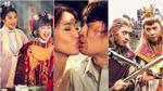 5 phim hài 'cười ra nước mắt' của TVB