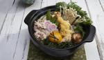 'Căng da bụng' tại phố ẩm thực châu Á ngay giữa lòng Sài Gòn