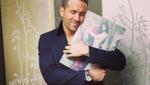 Ryan Reynolds: Quý ông độc nhất vô nhị của Hollywood