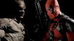 5 nhân vật không có siêu năng lực nhưng vẫn có thể hạ gục Deadpool