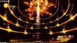 Clip: 'Choáng ngợp' màn biểu diễn Tây Du Ký hiệu ứng 3D của Lục Tiểu Linh Đồng