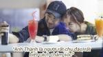 Hari Won: 'Anh Trấn Thành là người rất chu đáo, rất biết cách chăm sóc'