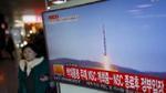 Triều Tiên nói thử tên lửa 'thành công', quốc tế chỉ trích dữ dội