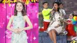 Mãn nhãn màn biểu diễn hoành tráng của sao Hoa ngữ trong Gala xuân