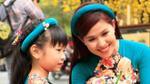 Giới trẻ đi đâu loanh quanh Sài Gòn dịp Tết?