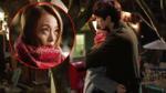 Drama Hàn tuần qua: Han Ye Seul 'đứng hình' vì được trai đẹp ôm ấp
