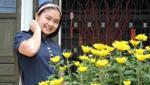 Cái Tết đặc biệt của quán quân 'Giọng hát Việt nhí' - Thiện Nhân
