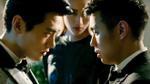 Siêu trộm - Bom tấn 'thách thức' trào lưu phim Tết