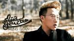 'Bộ đôi tạo hit': Trung Quân - Tiên Tiên tung sản phẩm mới sau 'Chưa bao giờ'