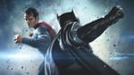 Batman 'vô đối' trong trailer cuối cùng của 'Batman V Superman'