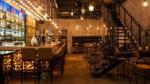 'Quẩy tới bến' cùng bạn bè tại 3 quán bar 'hot' nhất Sài Gòn