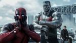 Deadpool - Một phản anh hùng quái đản và thông minh