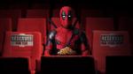Deadpool đã 'chiếm lĩnh' thế giới từ trước khi ra rạp như thế nào?