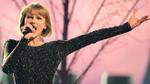Taylor Swift phấn khích hát mở màn Grammy với 'Out of The Woods'