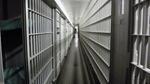 Nữ tử tù chi 50 triệu đồng mua tinh trùng trong trại giam