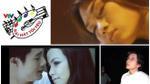 'VTV Bài hát tôi yêu' - Gây tiếng vang trong ngày trở lại