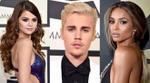 10 gương mặt trang điểm đẹp nhất tại thảm đỏ Grammy 2016